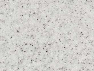 Kerrock - Granite - 1099 Tourmaline