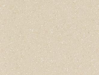 Kerrock - Granite - 5196 Cryolite