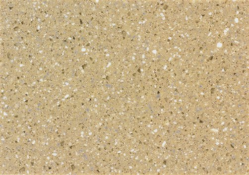 Kerrock - Luminaco - 8502 Coral Sand (nou)
