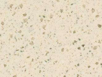Kerrock - Luminaco - 8501 Colemanite