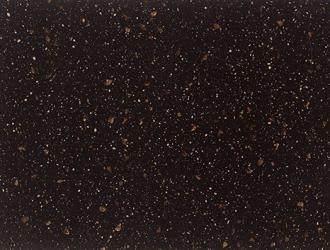 Kerrock - Luminaco S - 8901 Opal Brown (nou)