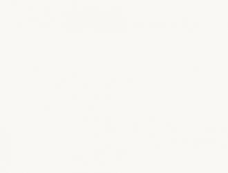 Kerrock - Lumino - 011 White