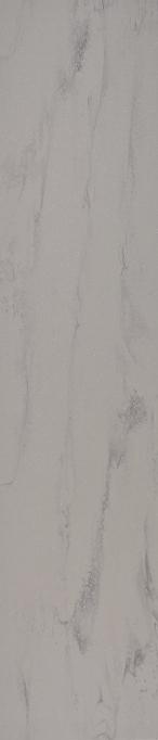 Kerrock - Marble - m9197 Pyroxene (nou)