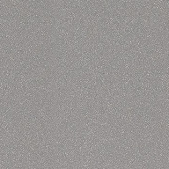 Kerrock - Metalic - 9017 Stardust