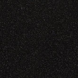 Kerrock - Metalic - 9070 Graphite