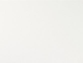 Kerrock - Metalic - 1194 White Glitter (nou)