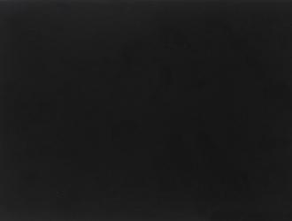 Kerrock - Midnight Black - mb990 Nero (nou)