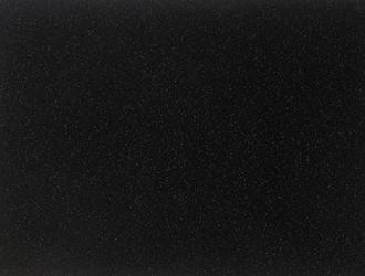 Kerrock - Midnight Black - mb9904 Bertanie (nou)