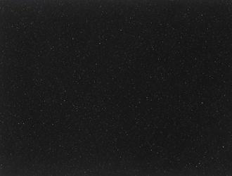 Kerrock - Midnight Black - mb9956 Cosmic (nou)