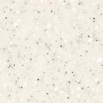 Kerrock - Terrazzo - 1050 Quartz