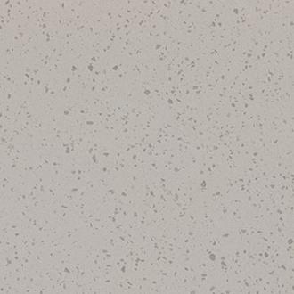 Kerrock - Terrazzo - 9198 Light Concrete (nou)