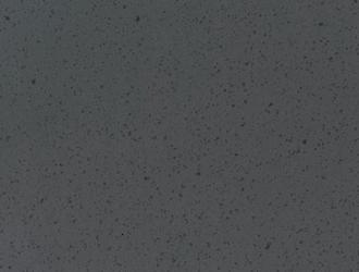 Kerrock - Terrazzo - 9200 Asphalt (nou)
