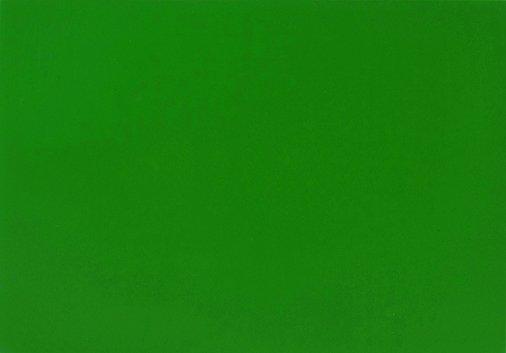 Kerrock - Unicolors - 633 Shamrock (nou)