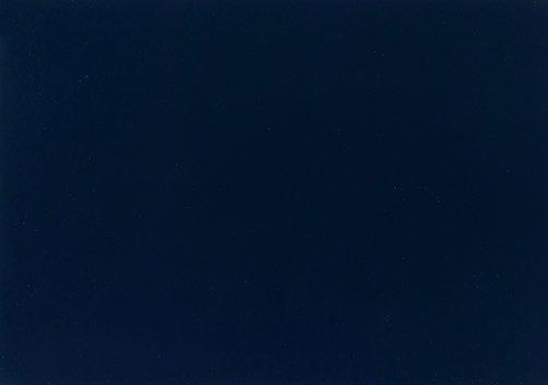 Kerrock - Unicolors - 730 Dark navy (nou)