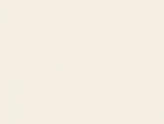 Kerrock - Unicolors - 101 Polar white