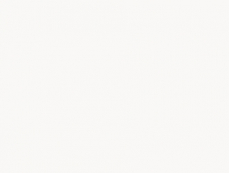 Kerrock - Unicolors - 117 Dusty white