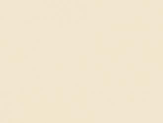 Kerrock - Unicolors - 500 Vanilla