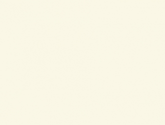 Kerrock - Unicolors - 501 French vanila