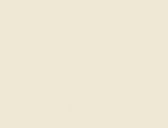 Kerrock - Unicolors - 503 Bisque