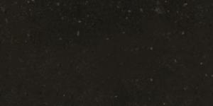 Colectia Rustic - Taurus Black