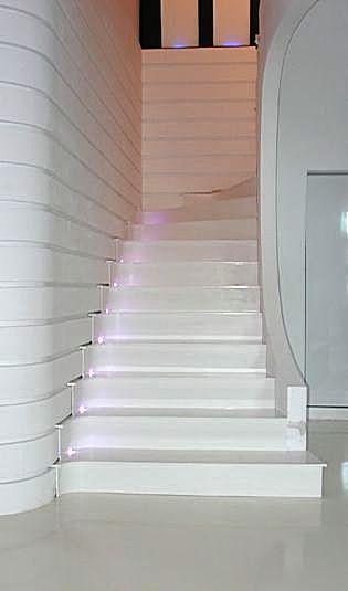 Stiri & Spatiul Arhitectilor